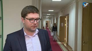 «Единая Россия» официально подтвердила решение об участнике предварительных выборов в областную думу