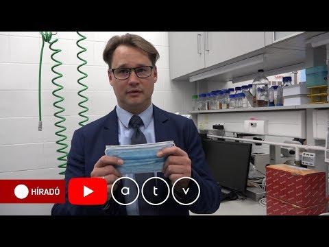 Hogyan rendelje meg a férgekkel fogyó tablettákat