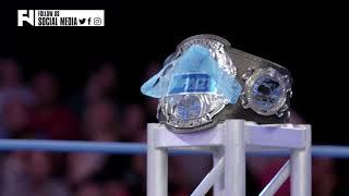 Laurel Van Ness Attempts Another Wedding | IMPACT Wrestling Thurs. at 8 p.m. ET