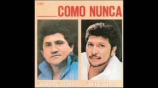 Poncho Zuleta - Es Por Ti