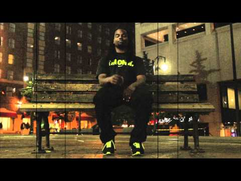 "UG Freeze ""Word On The Street"" OFFICIAL MUSIC VIDEO"