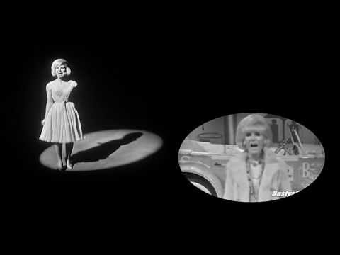 Dusty (True Stereo) I Only Want To Be With You HD