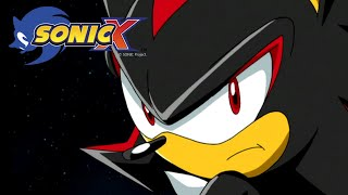 [OFFICIAL] SONIC X Ep68 - A Revolutionary Tale