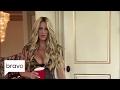 Don 39 t Be Tardy Kim Zolciak Biermann Gives A Tour of Her New Home Bravo
