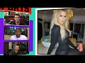 Conor McGregor: I Want to See Khloe Kardashian's 'Big Fat Ass' I TMZ SPORTS