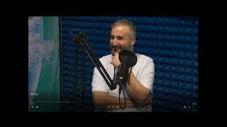 """Гиги Дедаламазишвили: """"Мы всегда думали, что играем современную музыку"""""""