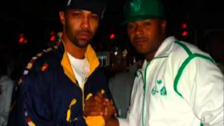 Joe Budden & Stack Bundles - Nobody Loves Me