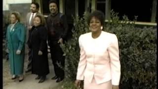 I Remember Mama     Pastor, Evangelist,  Shirley Caesar