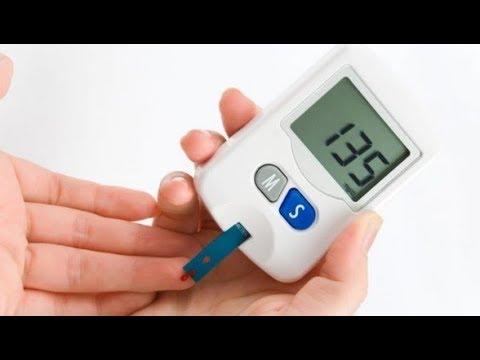 Capo diabetologo RF