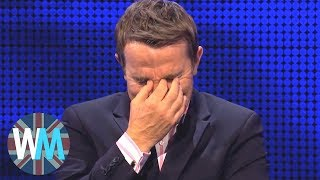 Top 5 Funniest Game Show Answers