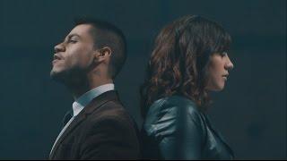 Kevin  Karla - Desde Que Estamos Juntos (Cover Melendi)