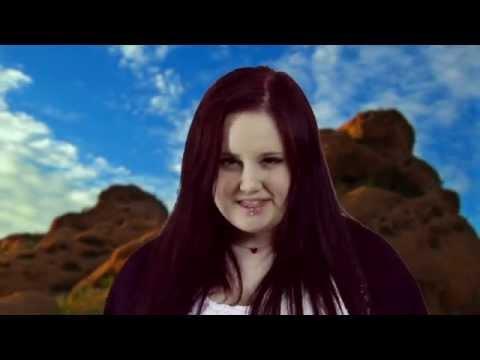 I'm Alive (cover) - Emelie Wåhlin