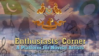 JANBAAZ | A Tribute To PAF By Team DB | PAF   - YouTube