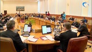 Студенческий проездной в Великом Новгороде не подорожает