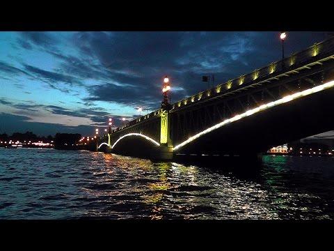 Leczenie alkoholizmu w Jekaterynburgu darmo