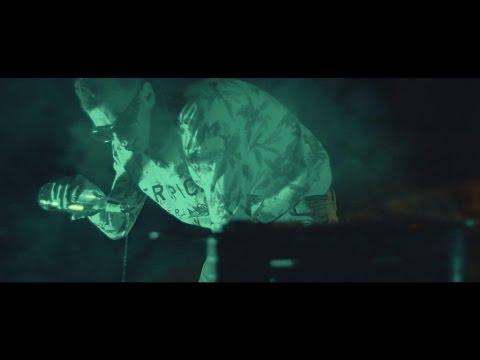 Achille Lauro - Occhiali Da Donna (prod. Boss Doms)