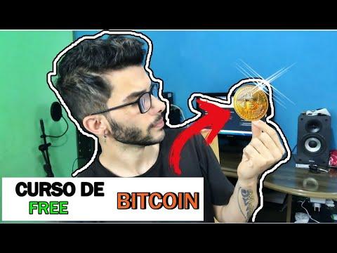 Bitcoin live piaci érték