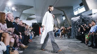 Loewe | Spring Summer 2019 Full Fashion Show | Exclusive
