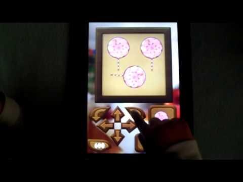 Video of Drawer Disaster Juego Ordenar