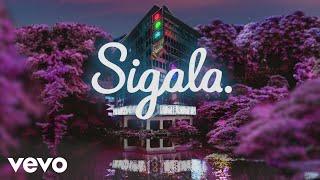 Sigala We Got Love Feat Ella Henderson