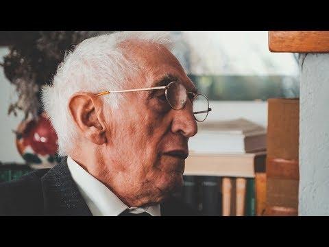 immagine di anteprima del video: «Pregare è sapere che stai davanti a Dio»