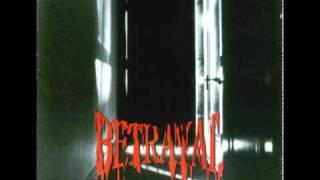 Betrayal - Carnival of Madness (1993)