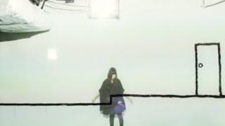やくしまるえつこ『ロンリープラネット』(RADIO ONSEN EUTOPIA) / Etsuko Yakushimaru - Lonely Planet (ROE)