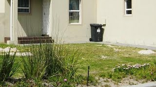 2 Bedroom House For Sale in Muizenberg, Cape Town, South Africa for ZAR 785,000...