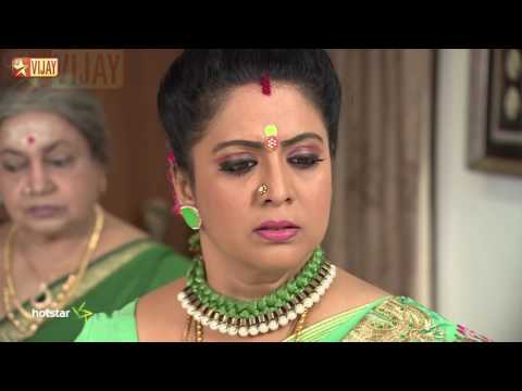 Deivam-Thandha-Veedu-08-31-16