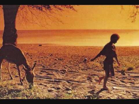 Sheena Easton - Summer's Over (夏の終りに) 1981