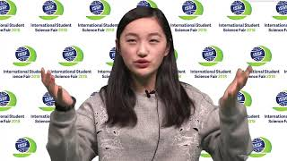 Newswise:Video Embedded the-benefits-of-hosting-the-international-student-science-fair