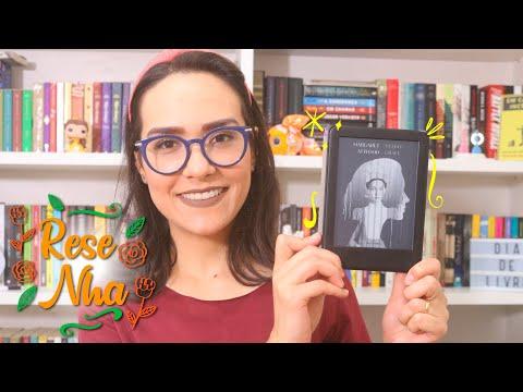 Vulgo Grace   Margaret Atwood   Editora Rocco   Resenha - Dia de Livro