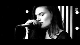 """""""Сrashed"""" - Chris Daughtry (United by Dreams cover by Christeen)"""