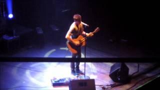 Jonny Lang- Breakin' Me (acoustic)
