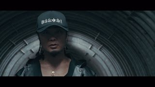 Diggy-MO'- PTOLEMY (Official Music Video)