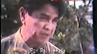 The Vizconde Massacre [God Help Us] 1993 kris aquino