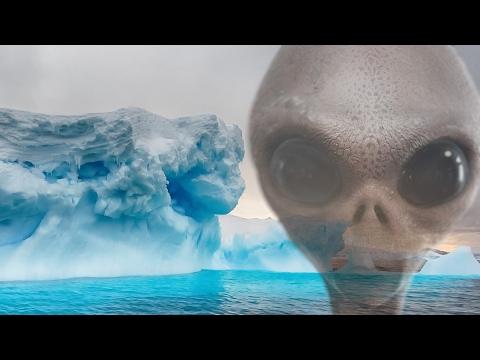 Climatechange is klimaatverandering bewust omdat....