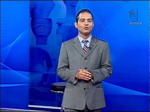 Direito Empresarial – Prof. Washington Barbosa (aula 1)