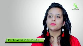 How to improve family relations?| Dr.Neha Mehta| Psychologist