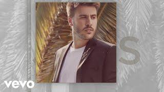 Antonio José - Tú No Tienes La Culpa (Audio)