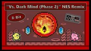 8-Bit] Kirby Super Star Ultra-