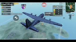 how to hack pubg mobile 0-6-1 latest version on android with