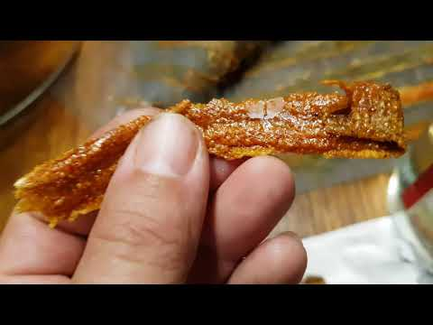 Microjinon în vene varicoase