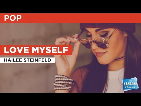download mp3 hailee steinfeld love yourself