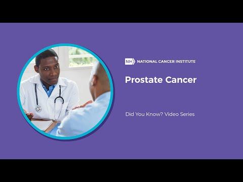 Diclofenac a prostatitis gyertyák árából