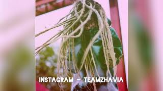 Zhavia - Deep Down (3D AUDIO / USE HEADPHONES!)