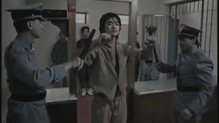 Action Movies 2013 Full Movie English   Riki Oh The Story Of Rickyf