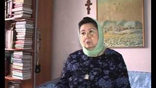 РУССКИЙ АНГЕЛ. Отрок Вячеслав 2/3