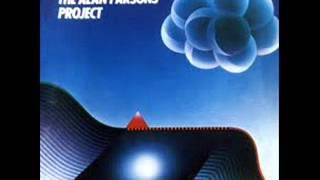 The Alan Parsons Project damned if i do