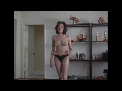 Il sesso con la ragazza sveglia russa